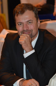 Gheorghe RADUCAN