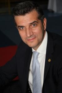 Virgil GRIGORE