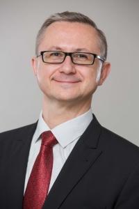 Bogdan PAUN