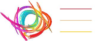 Dancemasters Logo